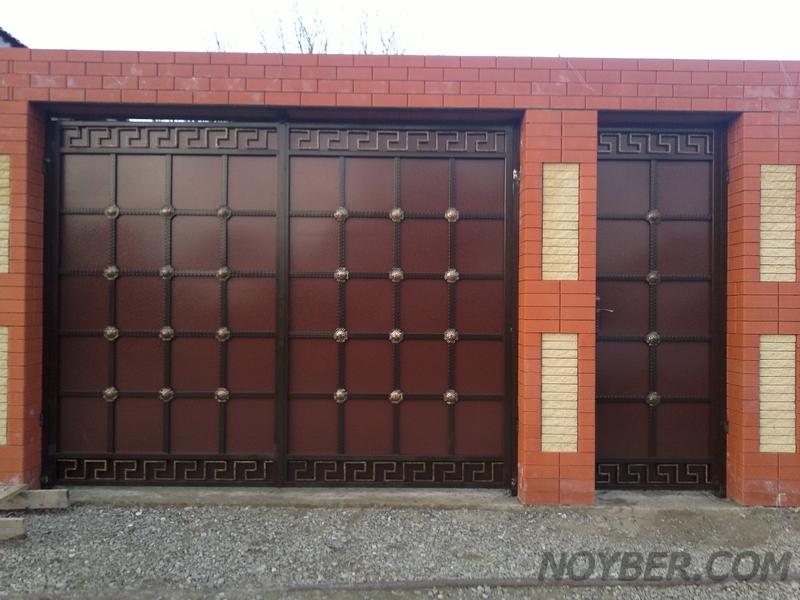 http://noyber.com/images/stories/virtuemart/product/69.jpg